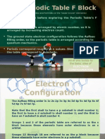 interactive powerpoint lanthanides-actinides