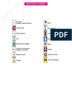 plano_comarca_esp.pdf