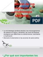 Hongosenlamicrobiologasanitaria 150831041552 Lva1 App6891