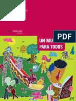 mundo_para_todos PIEDRA LIBRES.pdf