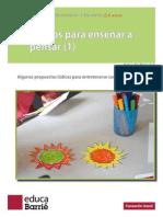juegos_para_ensenar_a_pensar_1.pdf
