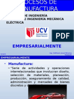 02,procesos de manufactura