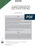 Dialnet-PresenciaDeBlastocystisHominisComoAgenteCausalDeEn-4788265