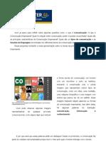 01.0.BLOCO 1-ELEMENTOS DE COMUNICAÇÃO.pdf