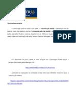 01.3.BLOCO 4-TIPOS DE COMUNICAÇÃO.pdf