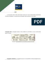 01.4.BLOCO 5-CARACTERÍSTICAS E FUNÇÕES DA LINGUAGEM.pdf