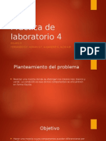 Actividad de Laboratorio #4 Elaboracion de Una Bandera UNAM