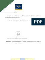 02.0.BLOCO 1-ASPECTOS DA COMUNICAÇÃO EFICAZ.pdf