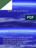 BISTURI EL ëTRICO.ppt