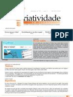 Cantou Os Negociadores e Fechou Uma Bela Venda - Www.editoraquantum.com.Br