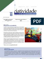 Como Utilizar a Parceria Para Ampliar o Seu Mercado - Www.editoraquantum.com.Br