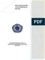 BUKU PANDUAN KMB4.pdf