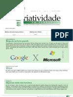 Criatividade em Vendas - Conheça o seu cliente - www.editoraquantum.com.br