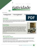 Criatividade em Vendas - Explore nichos específicos - www.editoraquantum.com.br
