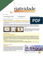 Criatividade Em Vendas - Nicho de Mercado - Www.editoraquantum.com.Br