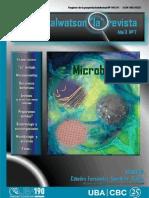 revista7-prot.pdf