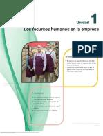 Recursos_humanos_y_responsabilidad_social_corporativa 1.pdf