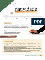 Criatividade em Vendas - Posicionamento e Diferenciação - www.editoraquantum.com.br