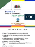 Translation2_Pertemuan 6_Modul 9&10_Titus_2015.2.pptx