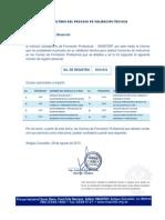 LOIDA GARCIA_IH-01516.pdf