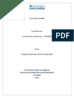 ENTREGA 1 TEORIA DE LAS ORGANIZACIONES.docx