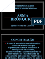 ASMA 3-1.ppt