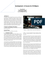 fdg2014_paper_20