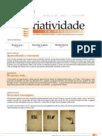 Criatividade Em Vendas - Venda Direta - Www.editoraquantum.com.Br