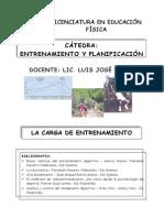 Microsoft Word - 27.LA CARGA