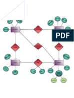 -Blank ERD & Data Flow - New Page