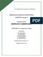 386_DerechoComercialI
