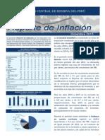 reporte-de-inflacion-diciembre-2013-sintesis.pdf