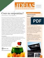 Abra as Portas Para Novos Clientes - Www.editoraquantum.com.Br