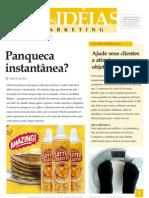 Ajude Seus Clientes Atingirem Seus Objetivos - Www.editoraquantum.com.Br