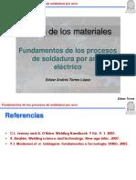 Parte 2 - Fundamentos  de los procesos de soldadura.pdf