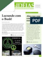 Grandes Idéias em Marketing - www.editoraquantum.com.br
