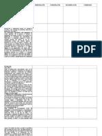 Cuadro-De-Analisis 3 Mediación Formación a Mediadores (Mediación)
