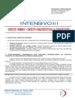 03 - 20-07-12 - Direitos Humanos -Conceito - Características e Classificação