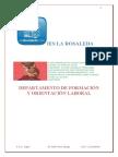 Proga Fol Bilin 2015-2016