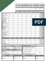 Relatório de despesas de viagem_Português