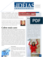 Posicionamento e paixão pelo produto - www.editoraquantum.com.br