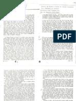 Manuel Bandeira - Poesia e Verso in Seleta Em Prosa e Verso