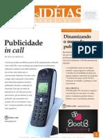 Se você não pode concorrer, seja diferente - www.editoraquantum.com.br