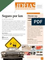Sua marca na mão do cliente - www.editoraquantum.com.br