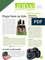 Sua Marca Na Pele Do or - Www.editoraquantum.com.Br