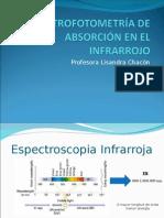Presentaci%F3n infrarrojo2