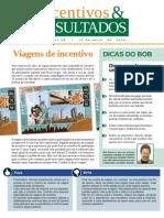 Incentivos e Result a Dos - Dicas Para Formar Uma Equipe Eficaz - Www.editoraquantum.com.Br