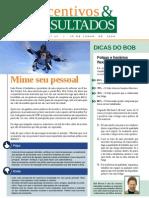 Incentivos e Result a Dos - Motive Seu Pessoal No Trabalho - Www.editoraquantum.com.Br