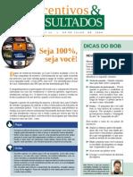 Incentivos e Result a Dos - Programa de Incentivos - Www.editoraquantum.com.Br