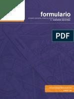 FormulariodelEGEL-IINDU-2015